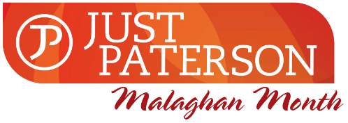 Malaghan Month